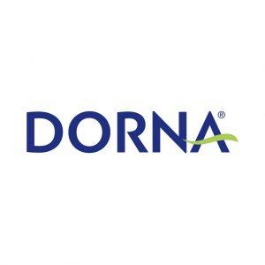 Apa Dorna